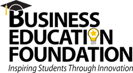 The Bristol Education Foundation – Public Education City of Bristol Logo